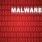 Malware_1