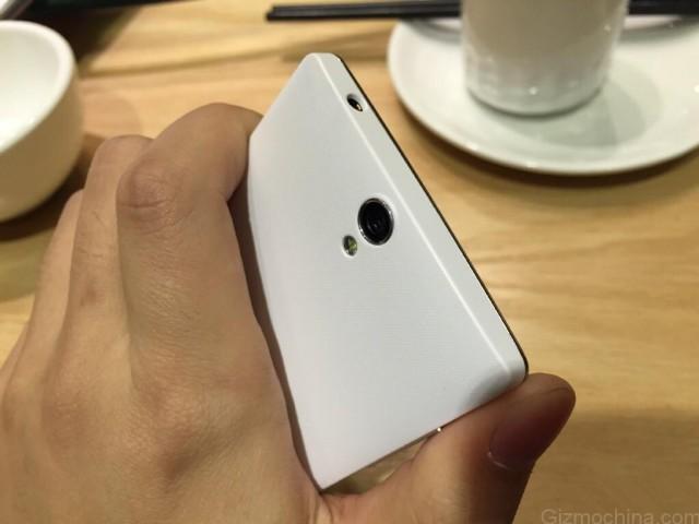 OnePlus-One-Mini (1)
