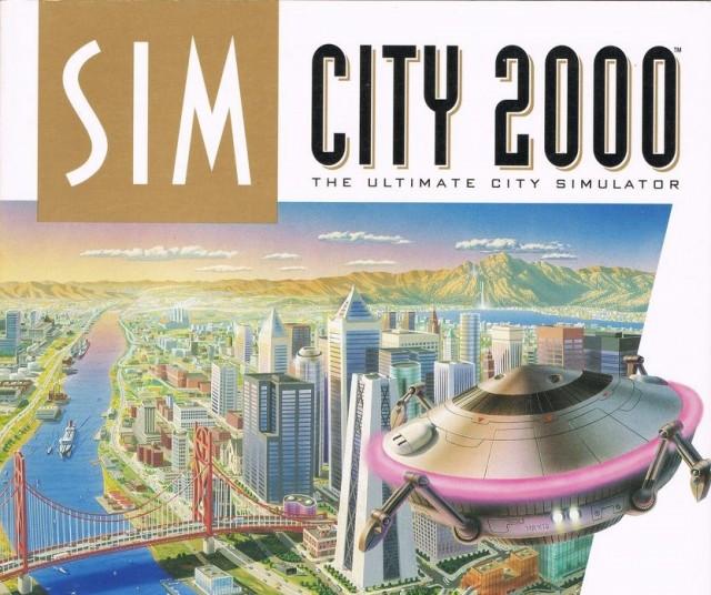 Simcity_2000_2