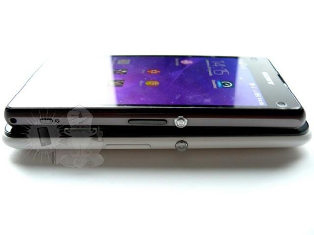 Sony-Xperia-E4 (4)
