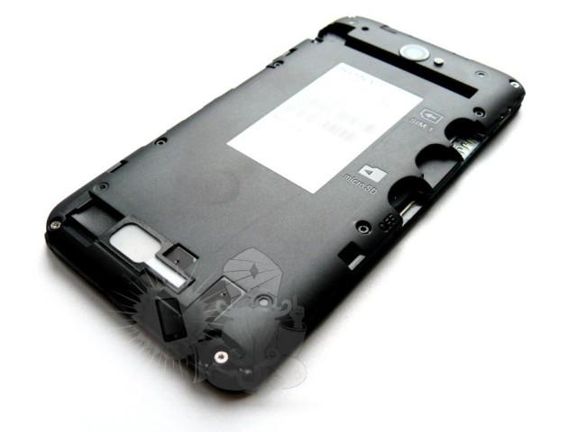 Sony-Xperia-E4 (6)