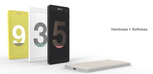 Sony-Xperia-Z4---or-just-early-designs-of-it (1)
