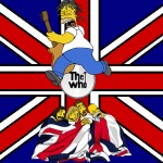 The_Simpsons_The_Who_by_NecronomiconED2
