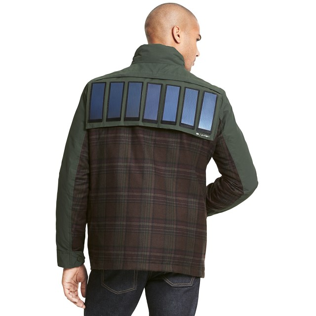 Tommy-Hilfigers-Solar-Powered-Jacket_1