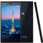 ZTE-Blade-Vec-3G-and-4G