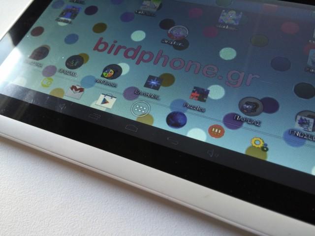 bird kids tab 1114 (6)