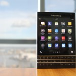 blackberry-passport-review