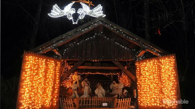 christmas-fairy-tale-13