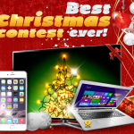 e-shop-best-christmas-contest-ever