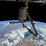 earth-timelapse-4k-esa-alexander-gerst