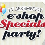 eshops-special-party