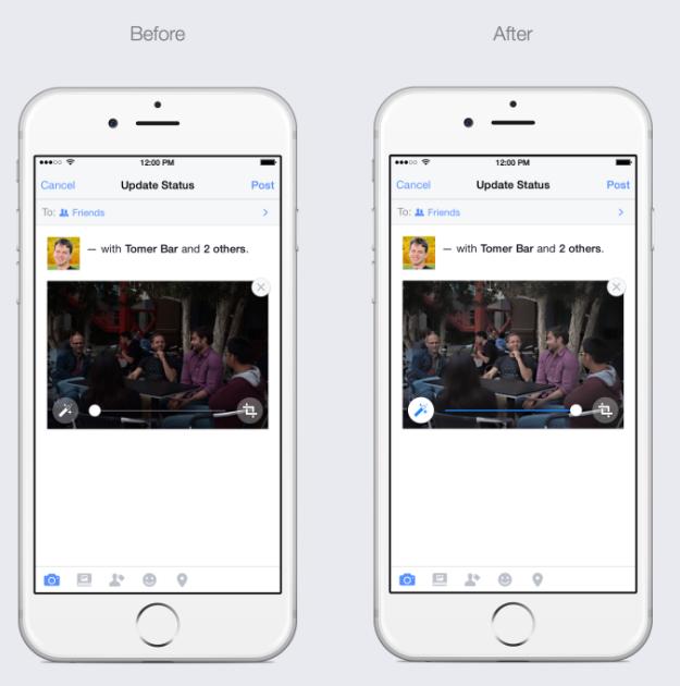 facebook-auto-enhance