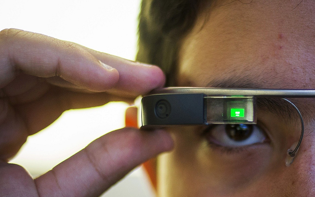google-glass-intel