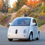 google-self-driving-car-first-real-prototype