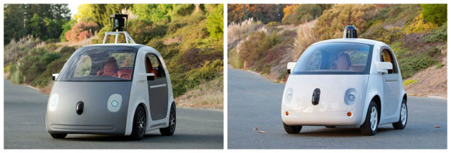 google-self-driving-car-mock-up-vs-real