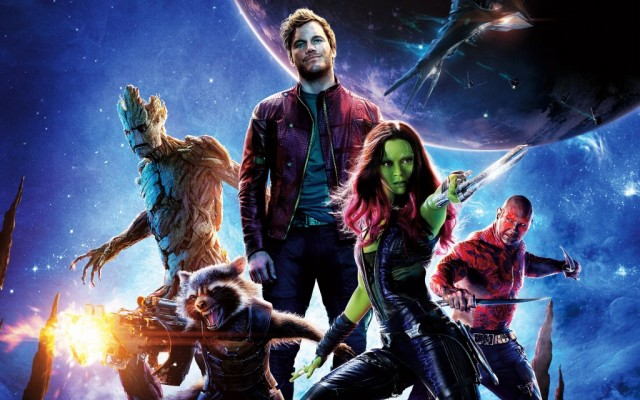 guardians_of_the_galaxy-wide-1024x640