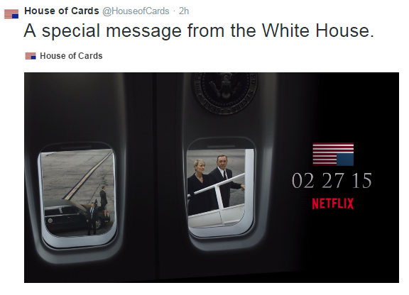 house-of-cards-netflix-02-27-15