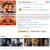 interview-10-imdb