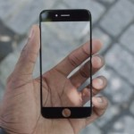 iphone 6-sapphire