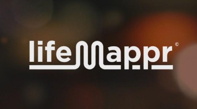 lifemappr