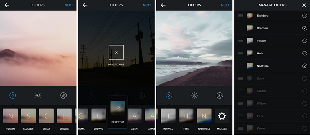 manage-filters-instagram