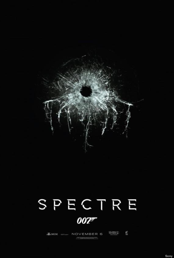 o-JAMES-BOND-SPECTRE-570