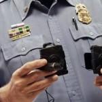 police_body_cameras