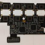 project-ara-prototype-hardware-spiral2