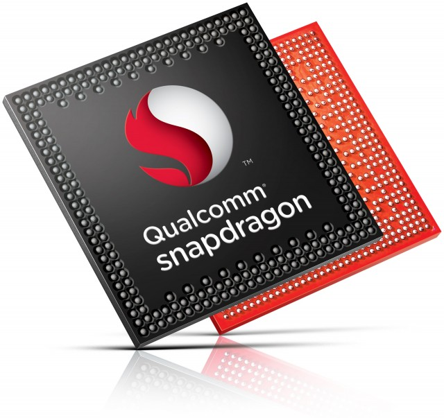 qualcomm_snapdragon_1
