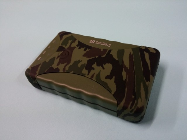 sandberg outdoor  powerbank (2)