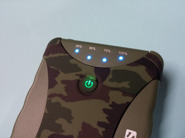 sandberg outdoor  powerbank (5)