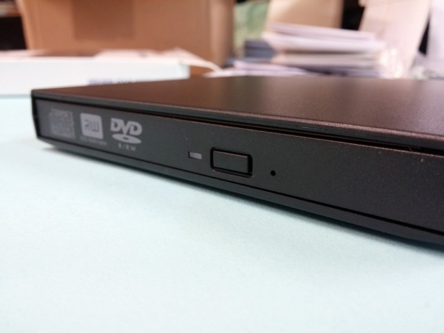 sandberg usb mini dvd burner (1)
