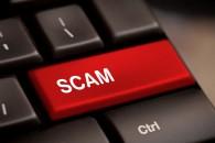 Πρόστιμο ύψους €250.000 στην εταιρεία VEOO SOLUTIONS LTD: Παραπλανούσε καταναλωτές εγγράφοντας τους μέσω SMS, σε συνδρομητικές υπηρεσίες με χρεώσεις