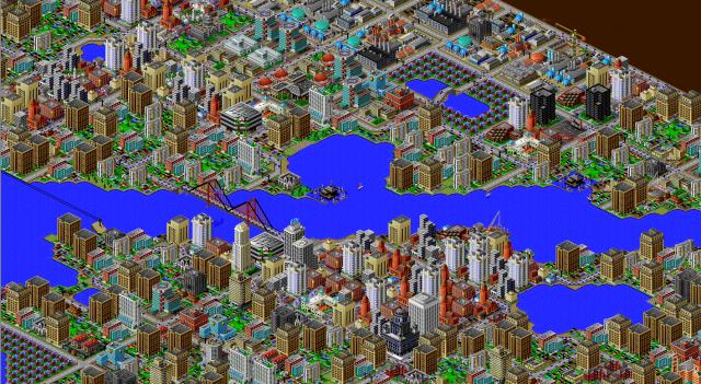 sim-city-2000_1