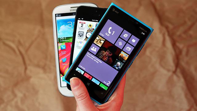 smartphonez-fan