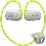 sony-walkman-nwz-ws613