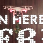 tgi-fridays-mistletoe-drone_2014