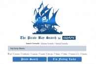 OldPirateBay.org: Νέο site του... isoHunt με τη βάση δεδομένων του ThePirateBay!