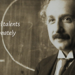 tons-of-albert-einstein-documents-are-now-online-for-free