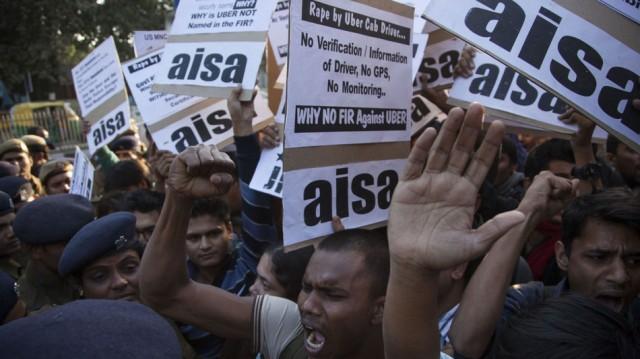 uber-india-rape