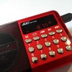 usb fm radio (1)