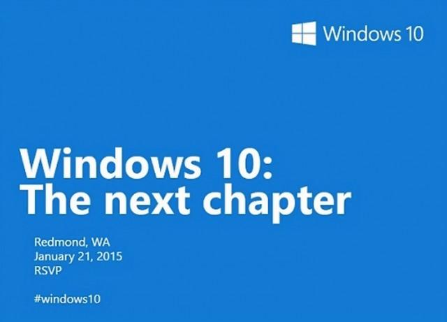 windows-10-consumer-event