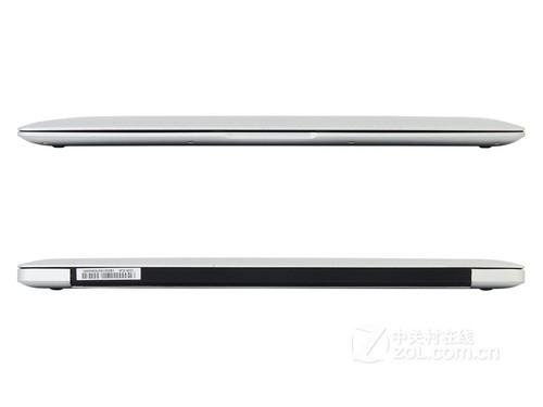 xiaomi-laptop-3