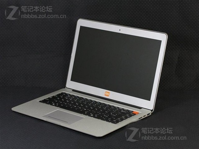xiaomi-laptop-leaked