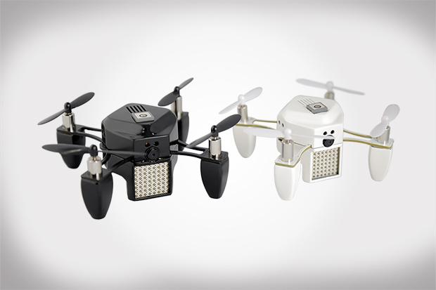 zano-mini-drone_1