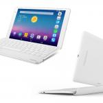 Alcatel_POP_10_tablet