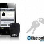 BL iMaze Pocket Mate Security net_phone.gr