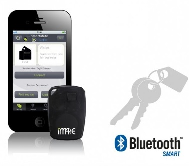 BL iMaze Pocket Mate Security net_phone.gr