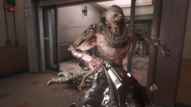 Cod_advanced warfare_zombies_1