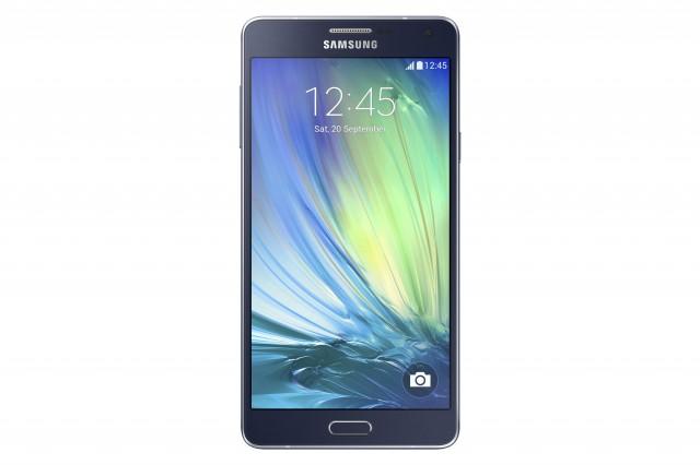 Galaxy A7_1